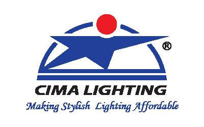 Cima Lighting Sdn Bhd (912488-U)